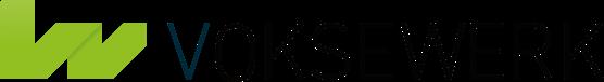 voksewerk-logo-pos@2x